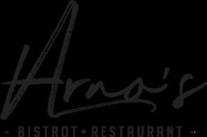 Restaurant Westport